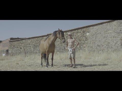 Trailer 'Casi tierra'