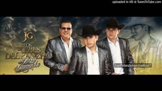 Disco completo 2017 de Los Plebes Del Rancho - Ariel Camacho y los Plebes del Rancho (Video)
