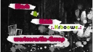 Klash.Ft.Eirkk-غرباوي-klash.Ft.Eirkk-ksa rapper 2010