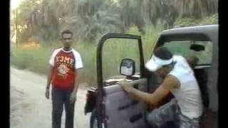 preview picture of video 'فيلم ألم من الواقع (5/9)'