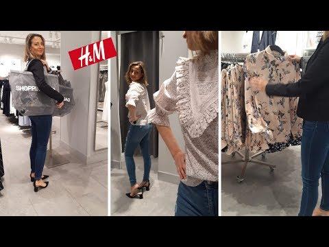 H&M TI SVELO TRUCCHI E SEGRETI