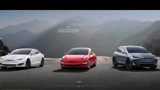 THE Best Way To Know If You're A Good Programmer - Самые лучшие видео