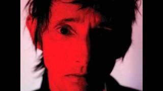 Rowland S. Howard -- Life's What You Make It