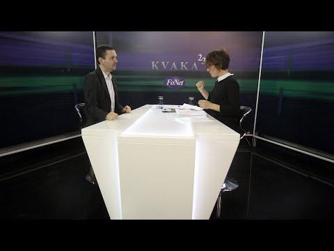 Istoričar Milivoj Bešlin: Region u stanju neobjavljenog rata