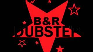 Bassnectar & Jantsen - Blast Off[HD]
