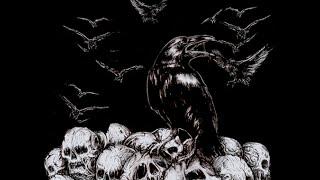 Beastanger - Reverence For The Dark