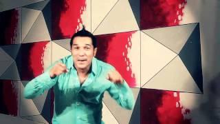 El Borracho - Checo Acosta  (Video)