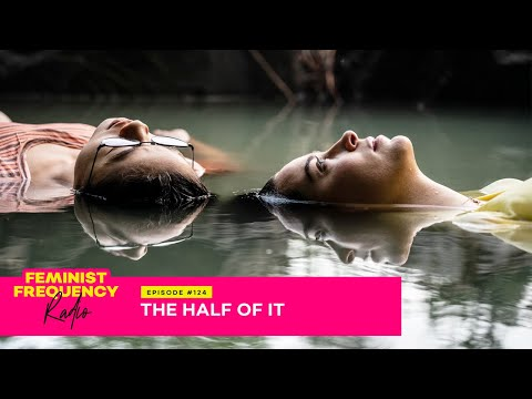 """The Half of It"" isn't your usual teen love story 
