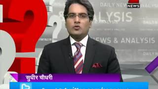 DNA: Indo-Vietnam defence ties a worry for China