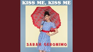 """Kiss Me, Kiss Me (from the movie """"20 Again: Miss Granny"""")"""