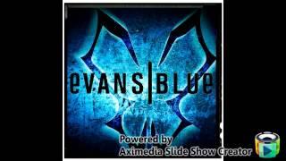 Evans blue fear