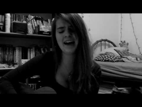 """The Corrs - """"Dimming of the day"""" (Acoustic Cover)"""