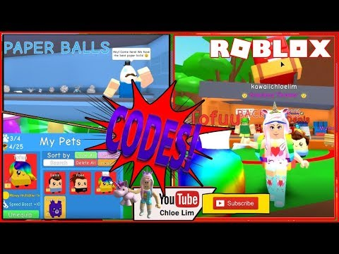 Codes For Roblox Build A Boat For Treasure 2019 Roblox - roblox build a boat for treasure game simulator our family