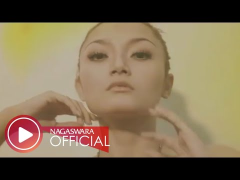 Siti Badriah - Brondong Tua (Official Music Video NAGASWARA) #music