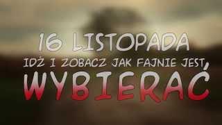 preview picture of video 'Wybory Samorządowe - Komprachcice'
