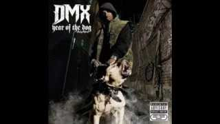 DMX - This Is My Life