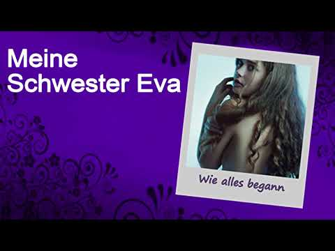 Sex-Video des Mittelalters