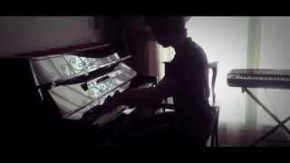 Pirates Of The Caribbean -Piano Solo- (Jarrod Radnich's Version)