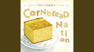 "Video thumbnail of ""Tim O'Brien - House Of The Risin' Sun"""