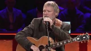 Your Love Amazes Me - John Berry