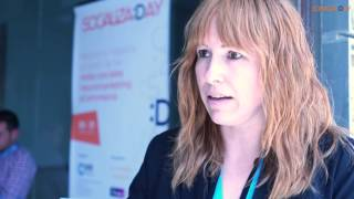 Entrevista a Sandra Navarro en #SocializaDay: Ecommerce y neuromarketing