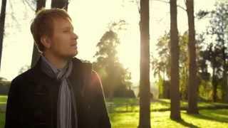 Matt Cornell - Outta This Town (Official Music Video) HD