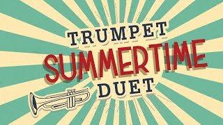 trumpet jazz solo sheet music - मुफ्त ऑनलाइन वीडियो