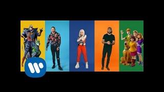 "Thomas Rhett & Kane Brown featuring Ava Max ""On Me"" [Official Music Video]"