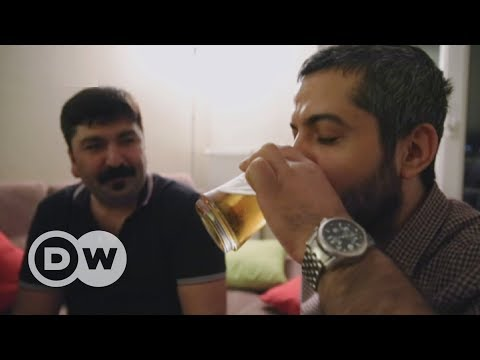 Die Kodierung vom Alkoholismus in krasnojarske der Wert