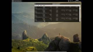openbox window manager - ฟรีวิดีโอออนไลน์ - ดูทีวีออนไลน์