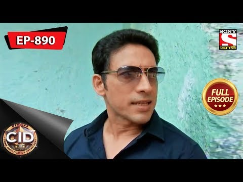 CID(Bengali) - Full Episode 786 - 18th May, 2019 download