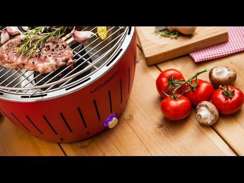 Quigg Holzkohlegrill Test : ᐅᐅ】tisch kohle grill tests produkt & preisvergleich top angebote