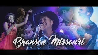 We Are Branson Missouri Video
