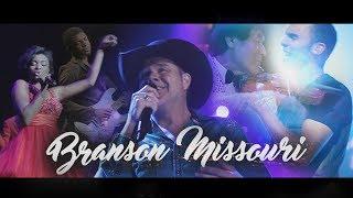 We Are Branson Missouri Video