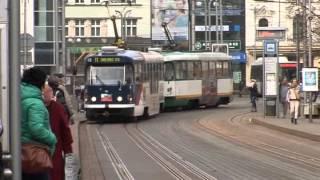 preview picture of video 'Výluka Liberec - Jablonec nad Nisou - pořad Zeptali jsme se'
