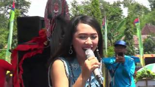 [3] THE ROSTA Live HUT EKADHARMA Bersama HANAMONINA & Happy Asmara // MEGAPIXELS MULTIMEDIA