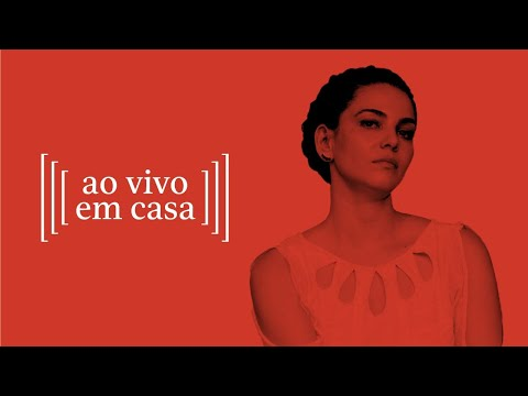 'Bom Dia, Verônica' é um thriller, não documentário, diz a atriz Tainá Müller