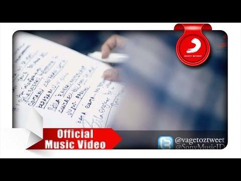 VAGETOZ - Bila Engkau (Official Video)