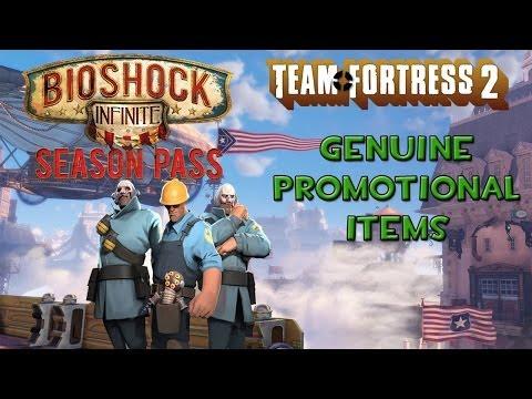Mods Para Minecraft 1.12.2 De Fortnite