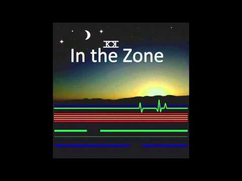 In The Zone (Song) by KK