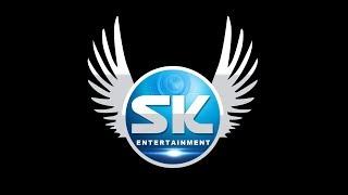 SARPANCH CHASHAK 2020 - SAPE # S.K.ENTERTAINMENT # DAY 1