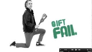 Green Day's Billie Joe and Adrienne Armstrong Give Green Gifts