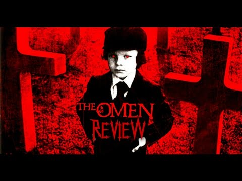 The Omen – Horror Movie Review