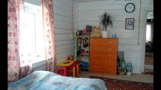 Купили дом в деревне за 230 000 рублей.