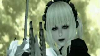 Awesome Video Game Music 171: Philistine (Rank 4: Margaret)