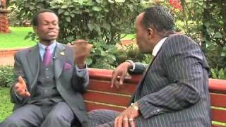 Capital Talk_PLO Lumumba Part 2