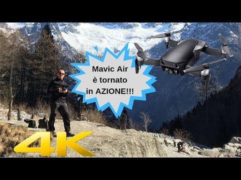 dji-mavic-air-e39-tornato-in-azione-in-un-fantastico-cinematic-video-nella-val-di-mello-in-valtellina