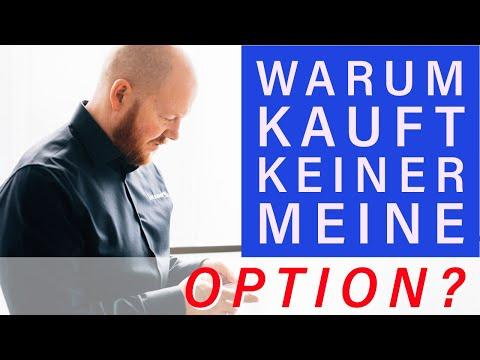 Binary options halal atau haram