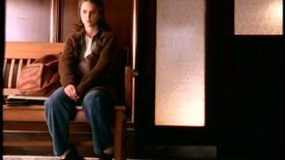 Felicity Season 1 DVD Trailer