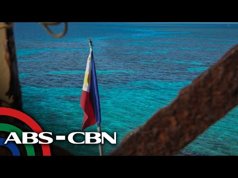 [ABS-CBN]  PH refusal to join South China Sea maritime drills impacts credibility: analyst | ANC